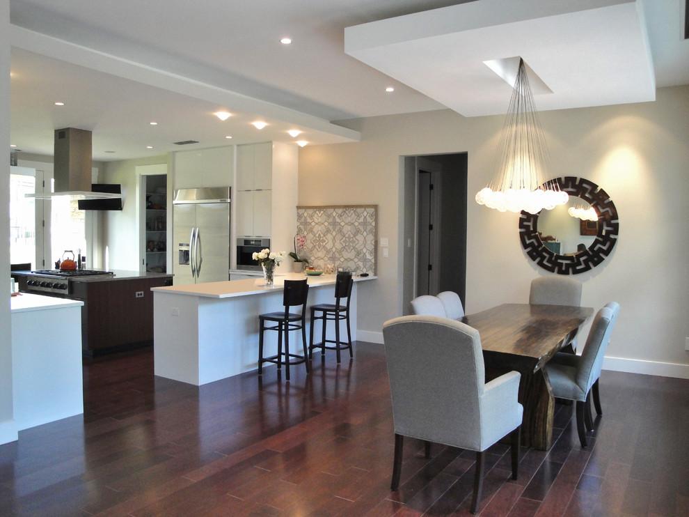 Современные и качественные натяжные потолки