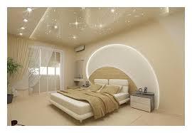 Натяжные потолки Бунинская аллея
